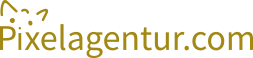 Pixelagentur.com